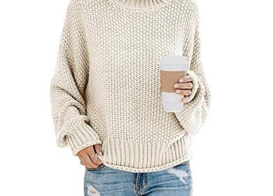 Узоры для свитера: выбираем не банальные варианты схем