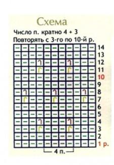 1_c4ca4238a0b923820dcc509a6f75849b