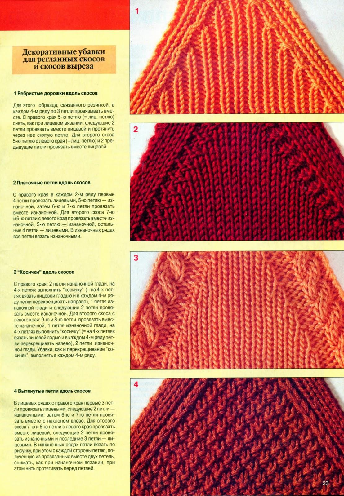 свитер 22