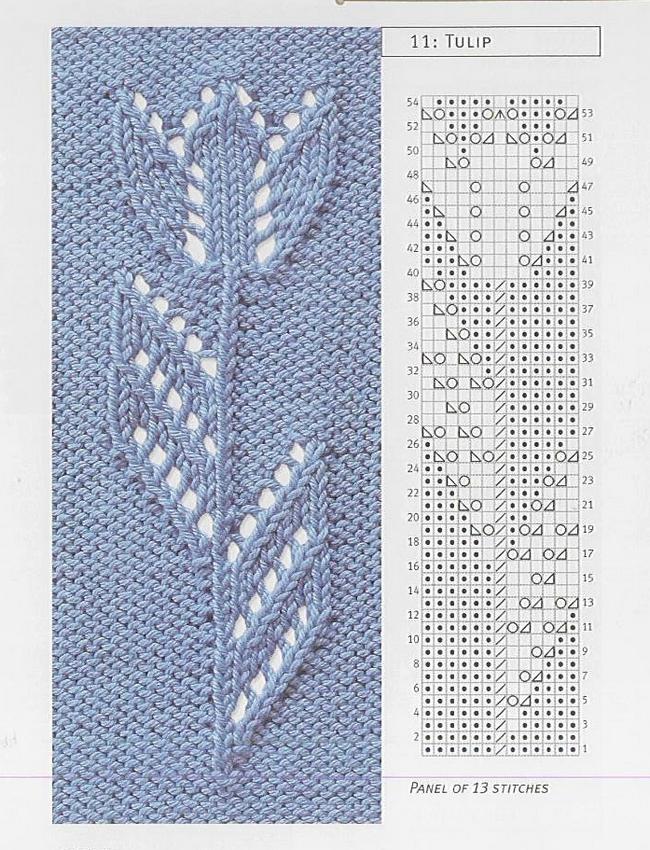 свитер 29