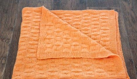 одеяло 12
