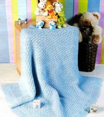 одеяло 4