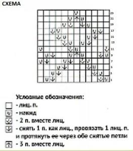 сарафан 8