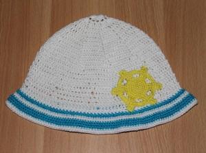шапка 20