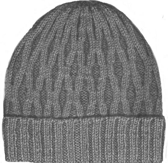 шапка 3