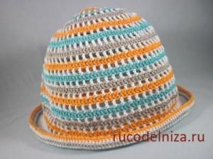 шапка 39