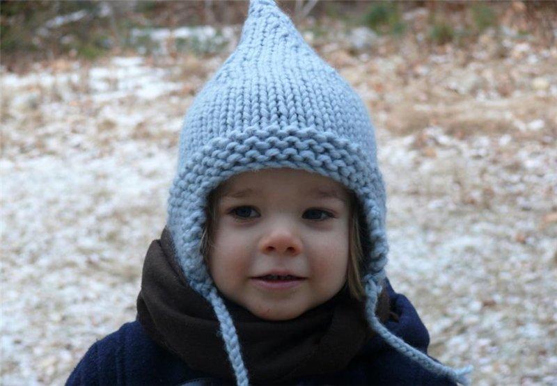 шапка 6