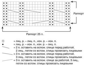 52-65 BKnit_Instructions_0508_Final.indd