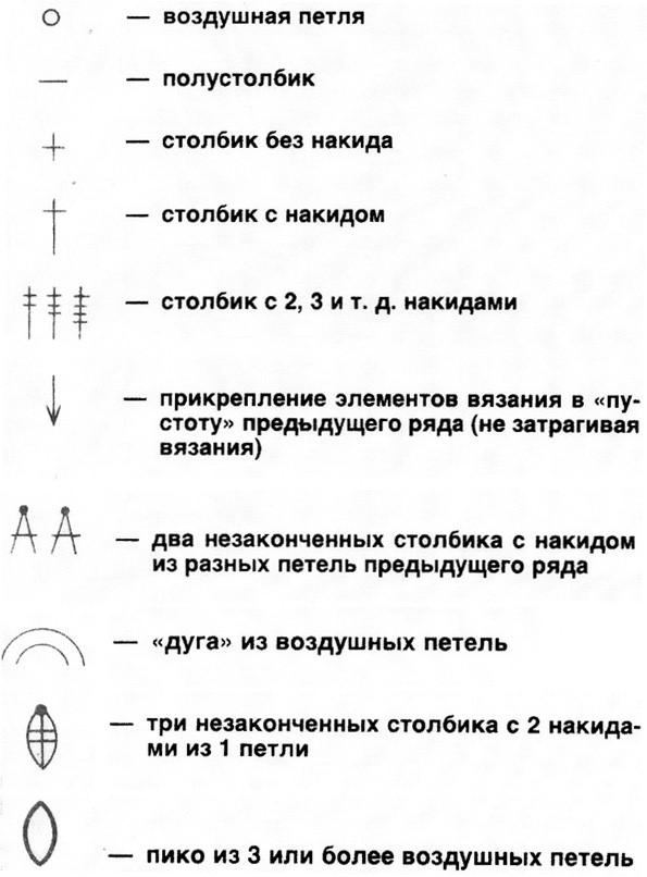 салфетка 2