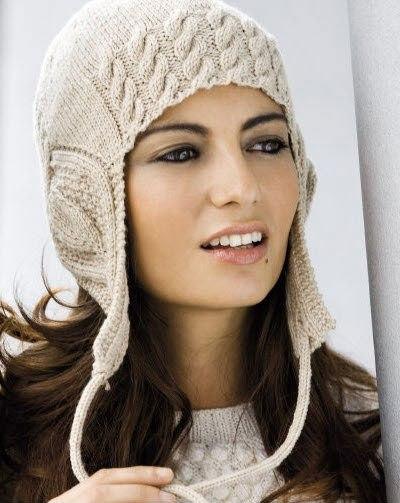 шапка 4