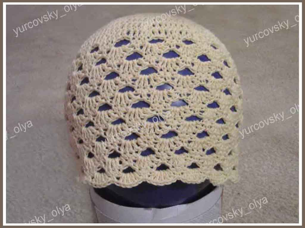 Косы спицами - Салон эксклюзивного вязания