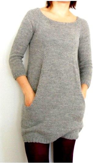 вязание для беременных спицами с описанием 15 моделей со схемами