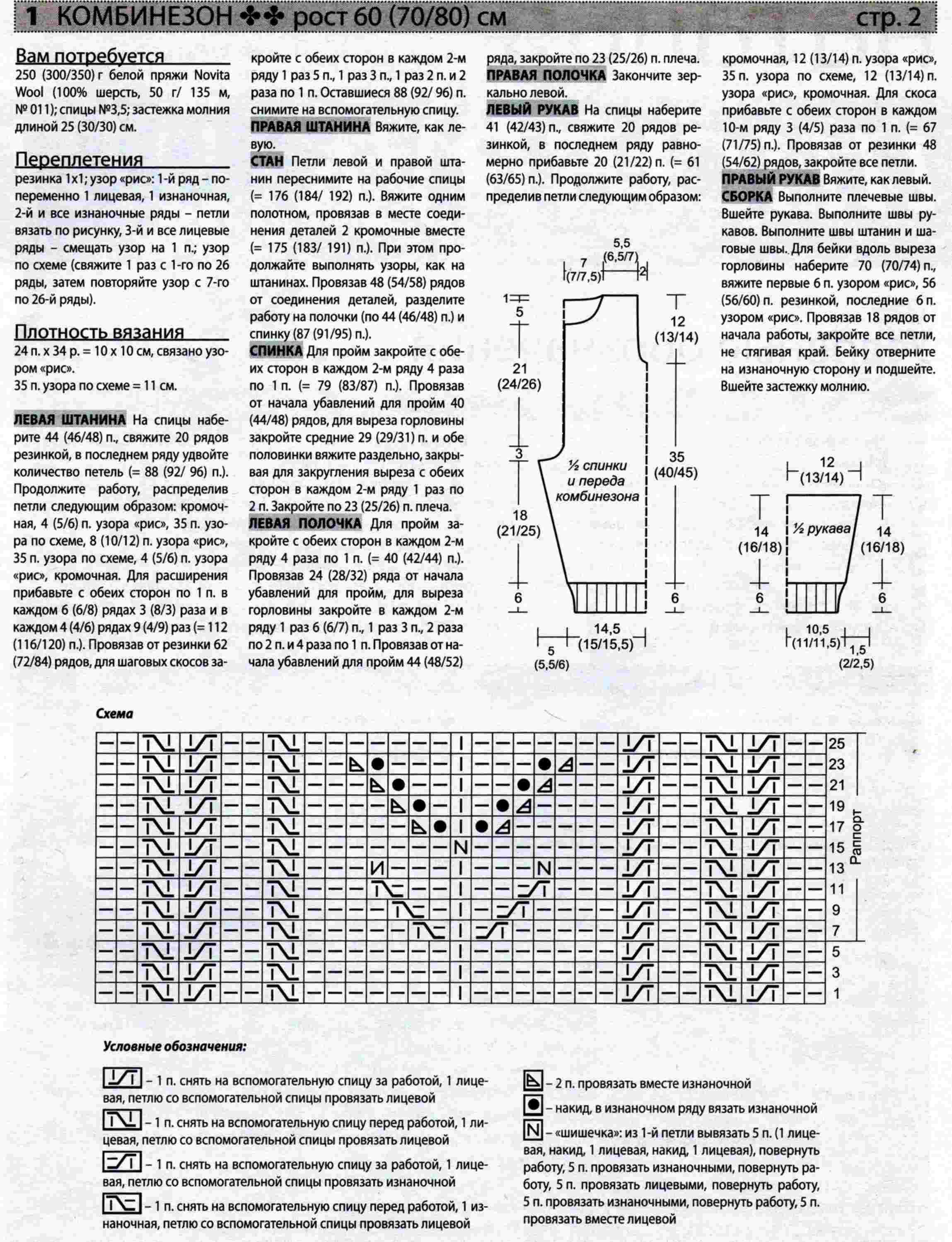 Тельфер устройство и схема