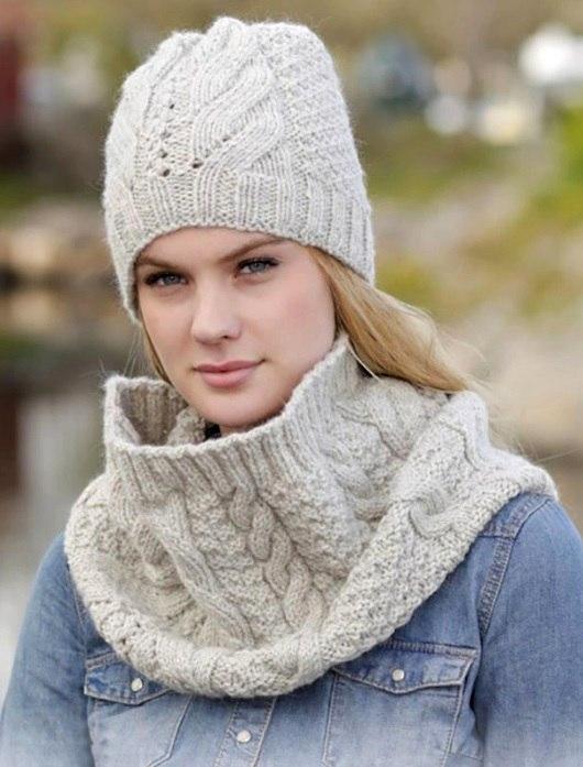 Купить пряжу для вязания YarnArt в Москве Интернет