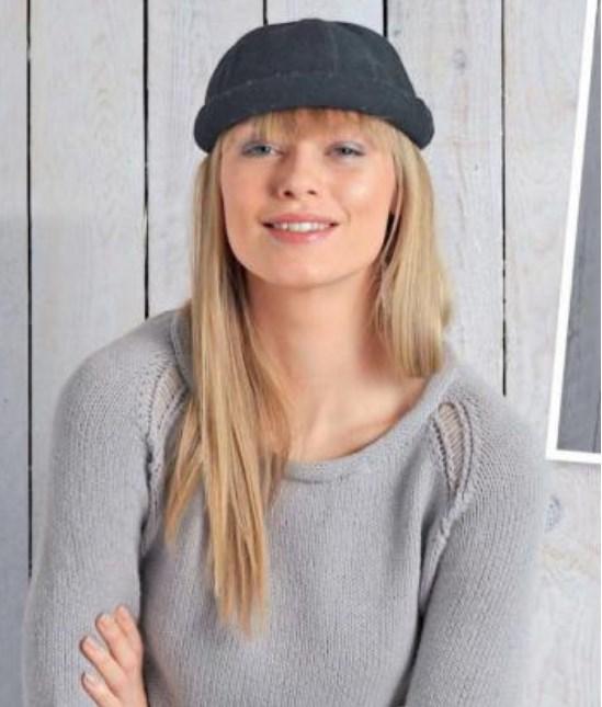 пуловер спицами для женщин со схемами и описанием 12 моделей