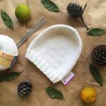Как убавлять петли при вязании шапки — варианты исполнения и видео МК