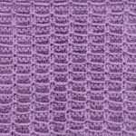 Виды вязки спицами — 21 вариант узоров