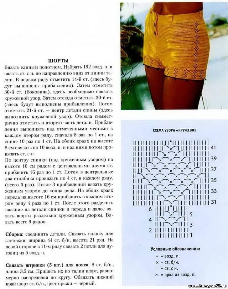 вязаные снеговики крючком схемы и описание фото